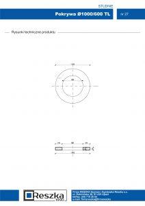 Karta katalogowa - 27