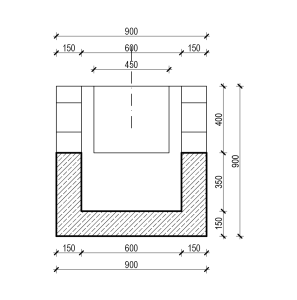 RYSUNKI_TECHNICZNE_03_20_1_KPED-11