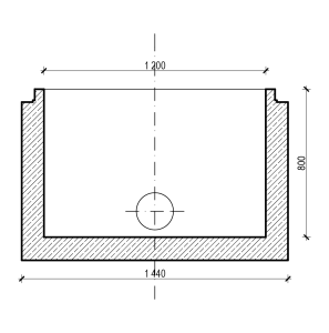 RYSUNKI_TECHNICZNE_03_20_4_STUDNIE-72