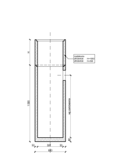 RYSUNKI_TECHNICZNE_03_20_6_WPUSTY_ULICZNE-26