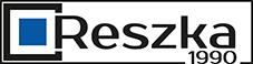 Firma Reszka
