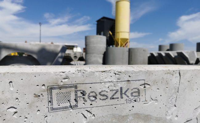betoniarnia-reszka