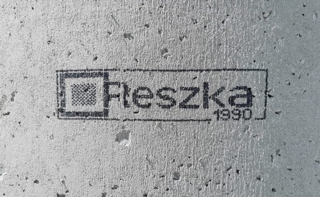 firma-reszka