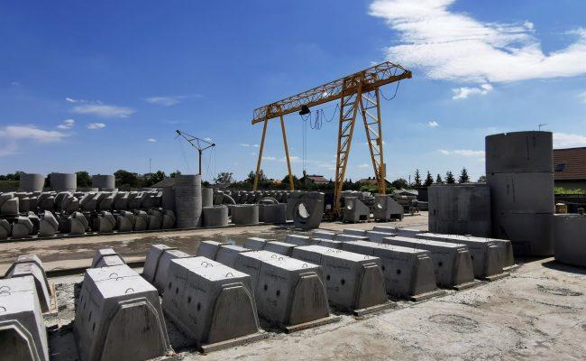 magazynowanie-prefabrykatow-betonowych