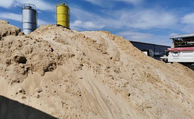 piach-do-mieszanki-betonowej