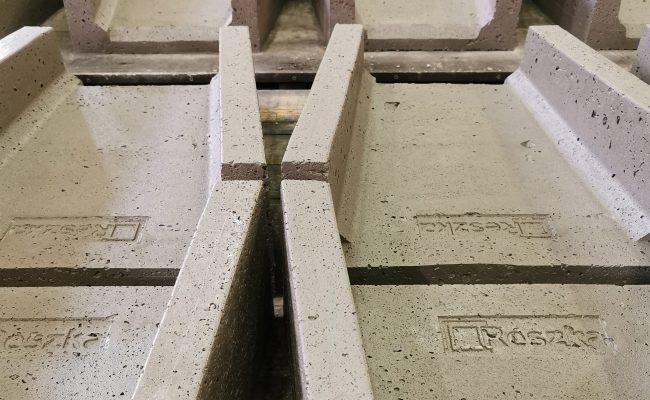 prefabrykaty-betonowe