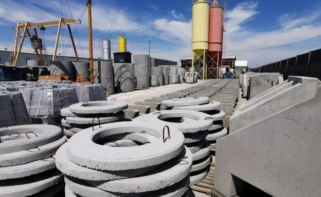 prefabrykaty-betonowe-sklad