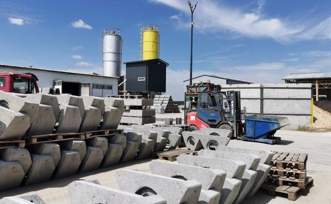 prefabrykaty-betonowe-ujazd